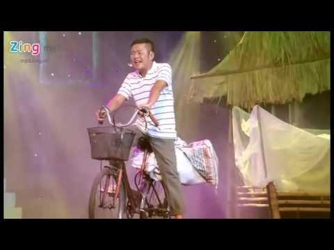 Lâm Chi Khanh , Tấn Beo – Nhạc Cảnh Cô Bé Lọ Lem 5 Liveshow Nếu Em Được Lựa Chọn