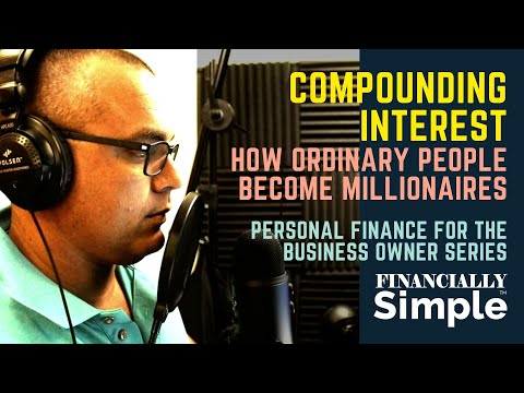 compound-interest---making-millionaires-of-ordinary-people