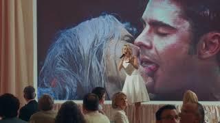 Download Video Dirty Grandpa (2016) -Hilarious Wedding Scene MP3 3GP MP4