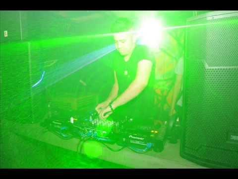 PIRES LIVE@ELECTRIC WORLD#1|THE CUBE BAR SAIGON|TP.HCM|1-8-2015