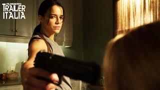 NEMESI Trailer in ESCLUSIVA con Sigourney Weaver e Michelle Rodriguez