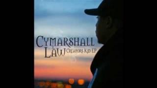 Cymarshall Law - Homeless