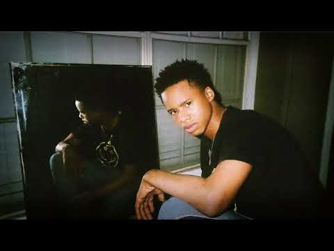 Tay-K - Dat Way (Instrumental Remake)