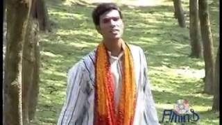 bangla vandari song 2017।। Zia Baba Zia Baba ।। by Rokshed Khan