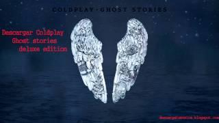 descargar coldplay ghost stories mega