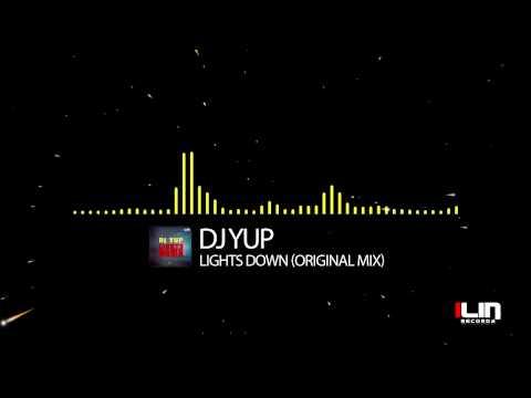 DJ Yup -