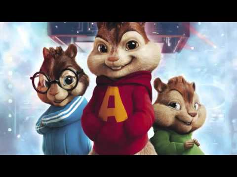 LMFAO ft  Lauren Bennett  GoonRock   Party Rock Anthem Chipmunk Version‬‏ + Ringtone Download
