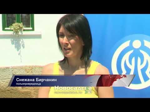 App za upoznavanje Križevci Hrvatska