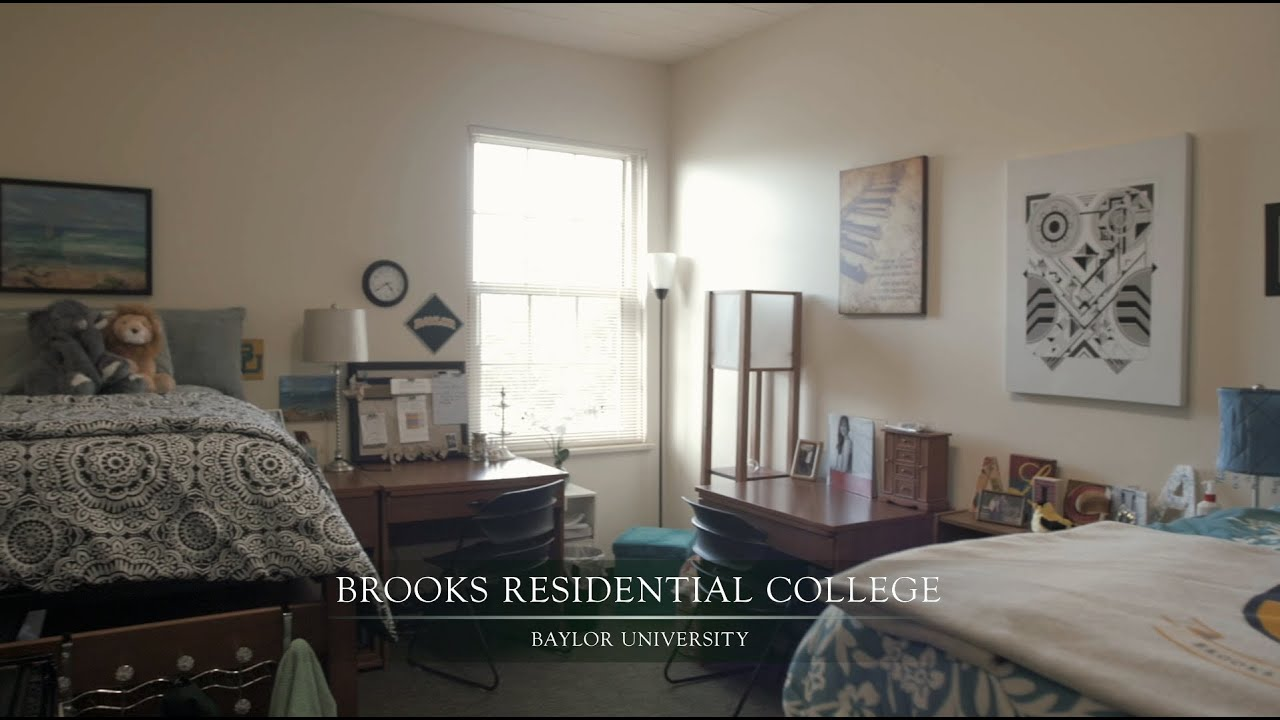 freshman living on campus Additional contracts and policies  the benefits of living in freshman  that clearly shows living in on-campus student housing would have a.