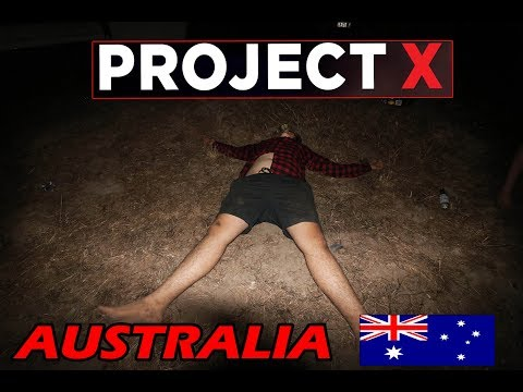 PROJECT X AUSTRALIA PARTY. CRAZIEST PARTY EVER ! WHAT THE HELL !!!
