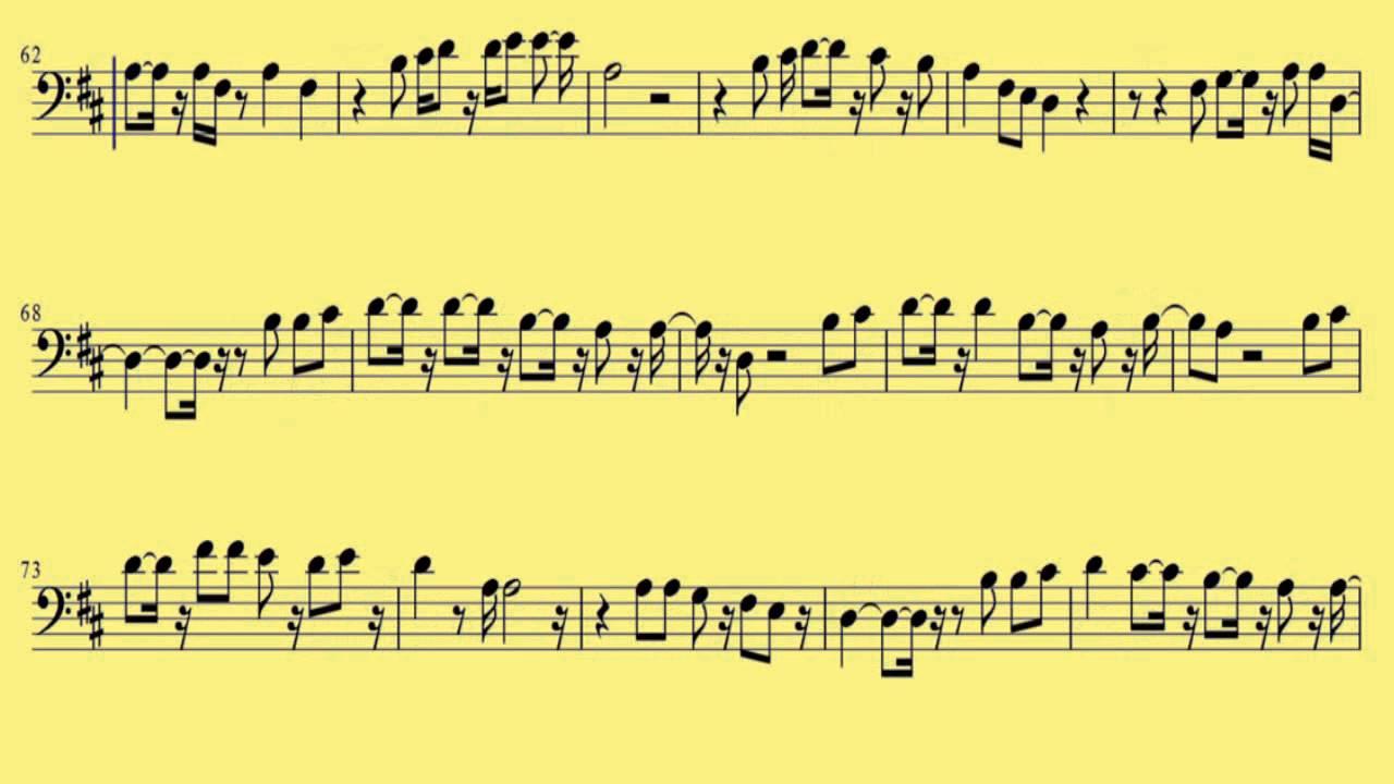 Bassoon wake me up avicii youtube bassoon wake me up avicii hexwebz Gallery