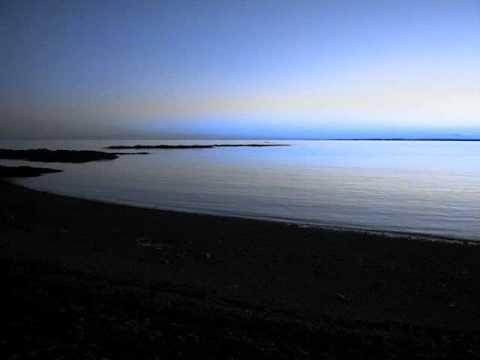 Pharoah Sanders Light at the Edge..._0001.wmv