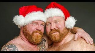 Gay Christmas - The Film  - Bears ...