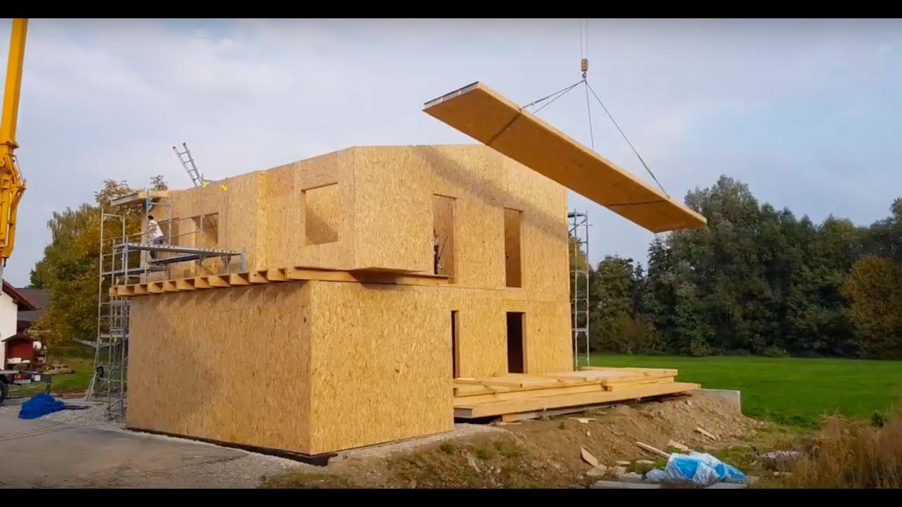 Дома из германии недвижимость в франции цены