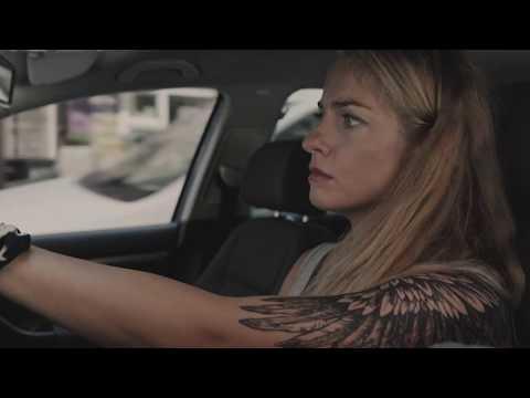 Five - Trailer/Drama, 2018