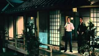 Tinh Võ Môn ( Lý Tiểu Long )- Fist of Fury(Bruc Lee) Part7