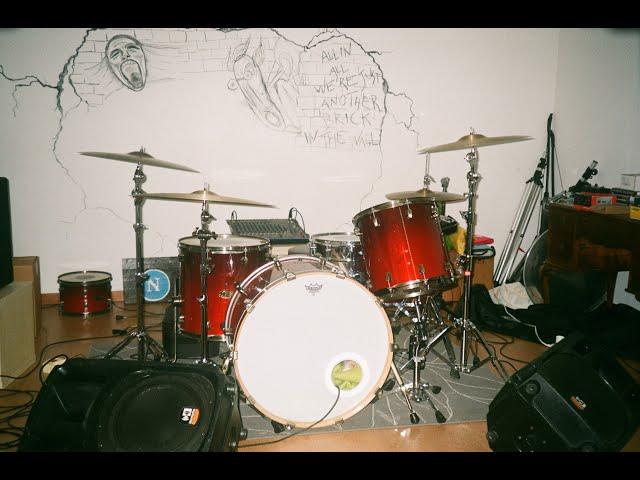 Ludwig drums - Storia, suono, batteristi 🥁