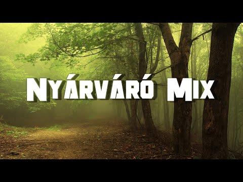 🇭🇺 Nyárváró Mix | Legjobb Magyar Zenék 2019 letöltés