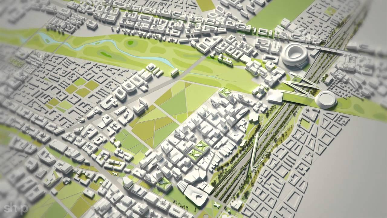 KONZA CITY MASTER PLAN PDF