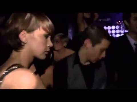[ I Mix Studio  Remix 3Cha Chadow ]   Vamos a la Playa By DJ kk148 BMP