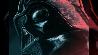 The Entire Darth Vader Story Finally Explained
