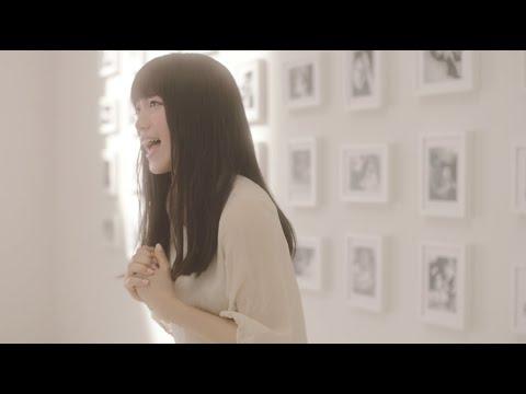 miwa 『あなたがここにいて抱きしめることができるなら』 Music Video