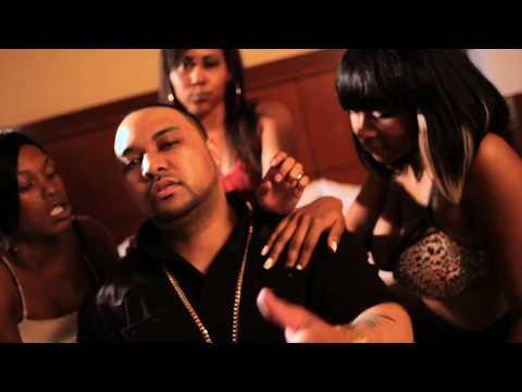 "Renz Julian ""Thug Scholarship"" (DVD Promo Trailer)"