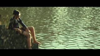 Haravali Pakhare   BP  Balak Palak  Full Marathi  Song l HD l 1080p l