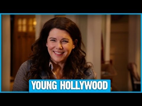PARENTHOOD Stars On Dream Crossovers & Guest Stars!