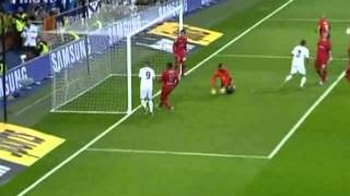 Real Madrid 5 - Mallorca 2..... 16/03/2013