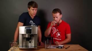 Delonghi ESAM 3500 Kaffeevollautomat im Test - wir sind nicht überzeugt!