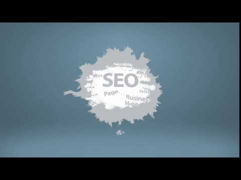 Seo Services Time | Effective Search Engine Optimization Services Call 9007807407