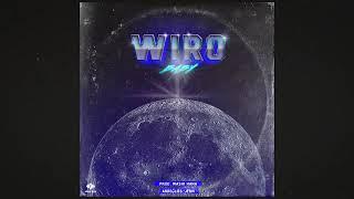 wiro-baby-prod-by-washi-hana