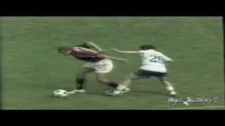 Rivaldo ac milan - goals and skillsil 28 luglio 2002 firma un contratto triennale con il per 4 milioni di euro netti all'anno. nel 2002-2003 vince la c...