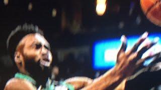 Nba bucks vs Celtics