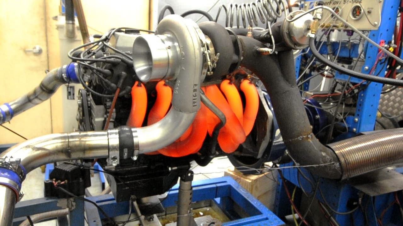 50psi boost 1200+hp Nissan RB30 - Ethanol E98 - YouTube