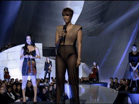 (RECAP) Americas Next Top Model Cycle 22: The Final