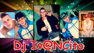 Dj Iv@NCito DemboW VOL1