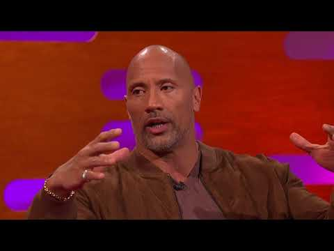 The Graham Norton Show Season 23 Episode 02