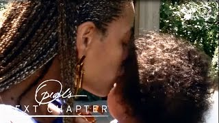 "Beyoncé: ""My Daughter Introduced Me to Myself"" | Oprah's Next Chapter | Oprah Winfrey Network"