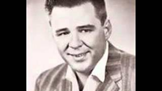 Purple People Eater Meets the Witch Doctor - The Big Bopper