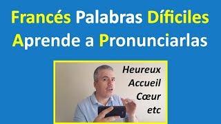 Diccionario ciáticas de el pronunciar