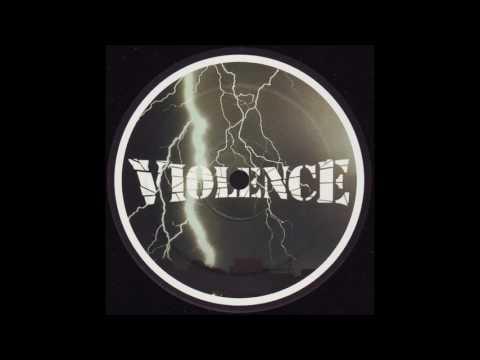 Hive, Keaton, Echo & Gridlok - Violent Sound