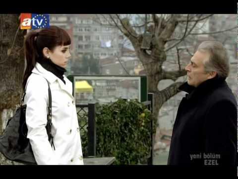 Ezel 60.Bölüm 1.Kısım www.hddiziizle.net