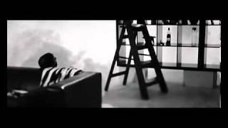 Григорий Лепс  и Тимати - Реквием по любви (official video)