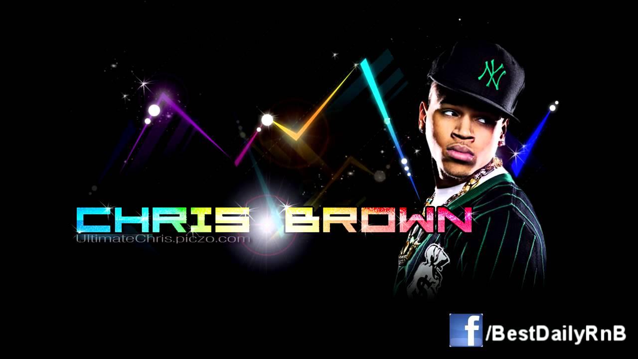 J. Valentine   Beat It Up Remix Ft. Chris Brown, 50 Cent