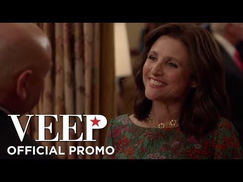 Veep: Season 7 Episode 6 Promo | HBO
