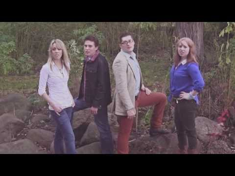 Abba - SOS // Song and Video cover by MIASMA