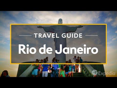 rio-de-janeiro-vacation-travel-guide-|-expedia