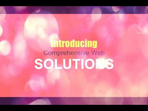 INTRODUCTION SUN & SUN SOLUTIONS